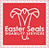 Easter Seals Wisconsin Camps
